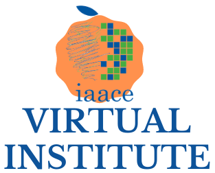 2021 Spring Virtual Conference
