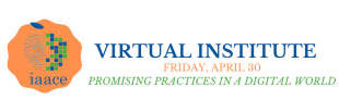 IAACE Virtual Institute